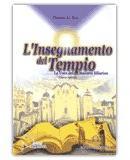 L'Insegnamento del Tempio - Volume Secondo