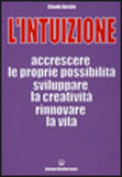 L'Intuizione