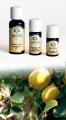 Limone Extra - Olio Essenziale 10 ml. (3160-10)