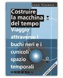 Costruire la Macchina del Tempo