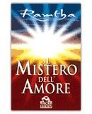 Il Mistero dell'amore