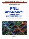 Pnl: Applicazioni