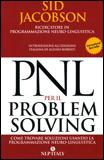 PNL per il Problem Solving