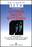 La Vostra Realt Quotidiana