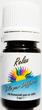 Relax 5 ml. - Olio per Diffusori