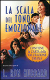 La Scala del Tono Emozionale