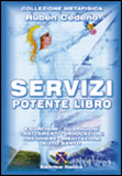 Servizi Potente Libro