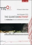 The Quantum Activist - DVD