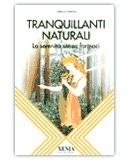 Tranquillanti naturali