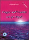 Viaggio nell'Irrealtà con gli Angeli