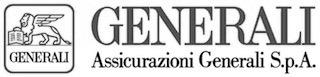 Generali-Italia