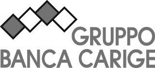 Gruppo-Banca-Carige