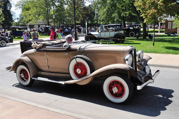 Austin boat tail roadster related keywords amp suggestions 1928 austin