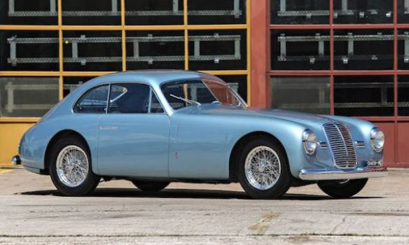 1948-Maserati-A6-1500-Coupe