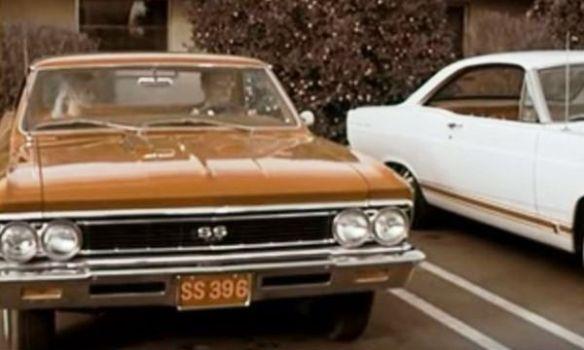 1966-chevelle-ss396