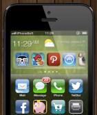 ios-7-concept-iphonesoft-zoom-1