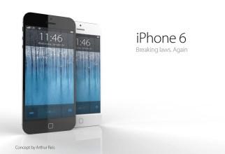 iphone6-dk4
