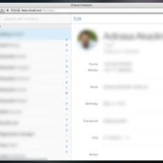 icloud-beta-design-contacts