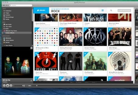 Twitter-Mac-3