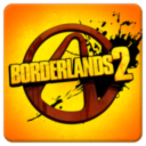 Borderlands 2 and the Season Pass DLC for $5.00 (75%off)