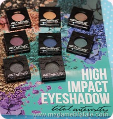 packaging prestige total intensity shadows