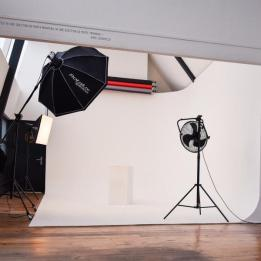 Studio-photo-blackbox-lille
