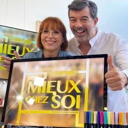MIEUX_CHEZ_SOI_M6