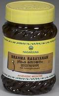 Brahma Rasayanam (250g)