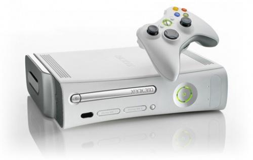 xbox-360_60gb
