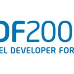 Fechas Intel Developer Forum 2009