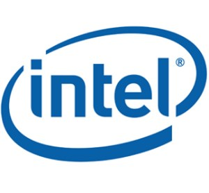 intel-logo-blue