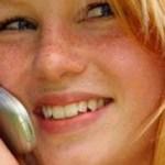 Atención Chilenos: Bajarán en un 44,6% los cargos de acceso a celulares