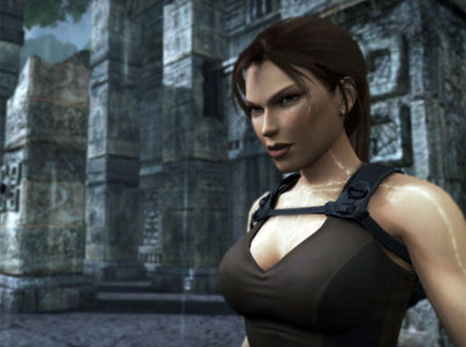 tomb-raider-underworld-ss1
