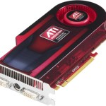 Reviews AMD Radeon HD4890