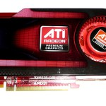 Preview AMD ATI Radeon HD4890