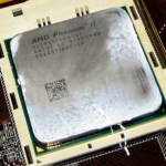Review AMD Phenom II X4 955 Black Edition