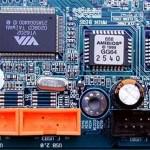 Gigabyte pondrá Dual-BIOS en todas sus placas