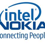 Intel y Nokia trabajarán en MIDs