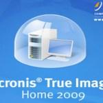 Cómo respaldar tus datos con Acronis True Image [GUIA]