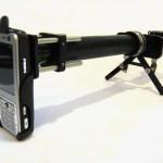Científicos desarrollan microscopio portátil para mercados emergentes
