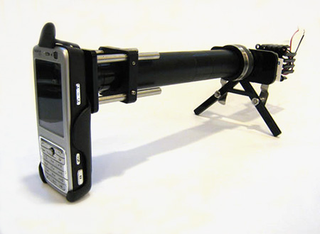 cellphone_microsope_prototype