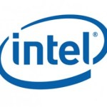 Intel completa el desarrollo de los 32nm
