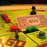 Monopoly Online utilizará Google Map para jugar alrededor del mundo
