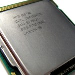 Review Lynnfield: Intel Core i7 870-860 y Core i5 750