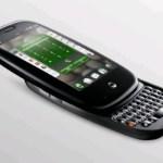 Palm amenaza a quienes quieran vender modelos liberados de la Pre