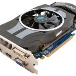 Review Sapphire ATI Radeon HD 4890 Vapor X