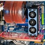 Elpida tiene los primeros chips DDR3 de 2Gb