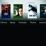 Apple actualiza iTunes 9.0.2 y Apple TV 3.0
