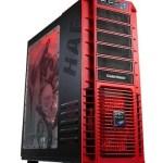 CoolerMaster HAF-932 AMD Edition
