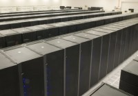 """Dan de baja a """"Roadrunner"""" el supercomputador de US$ 121 millones que rompió la barrera del Petaflops"""